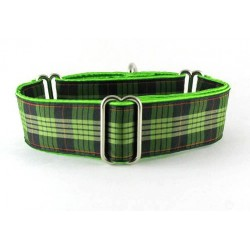 Limerick Plaid